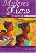 Mujeres Claras nº 3